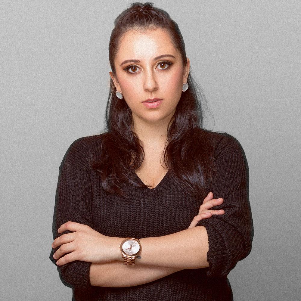 SUE CERVELIN headshot Online Makeup Academy.jpg