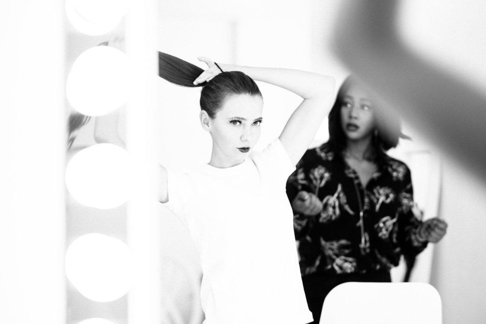 online-makeup-academy-IMG_2251.jpg