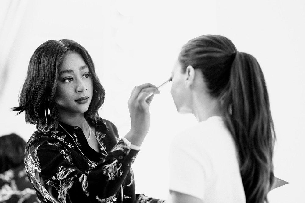 online-makeup-academy-IMG_2223.jpg