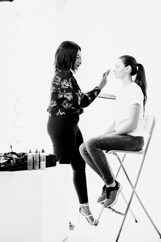 online-makeup-academy-IMG_2237.jpg