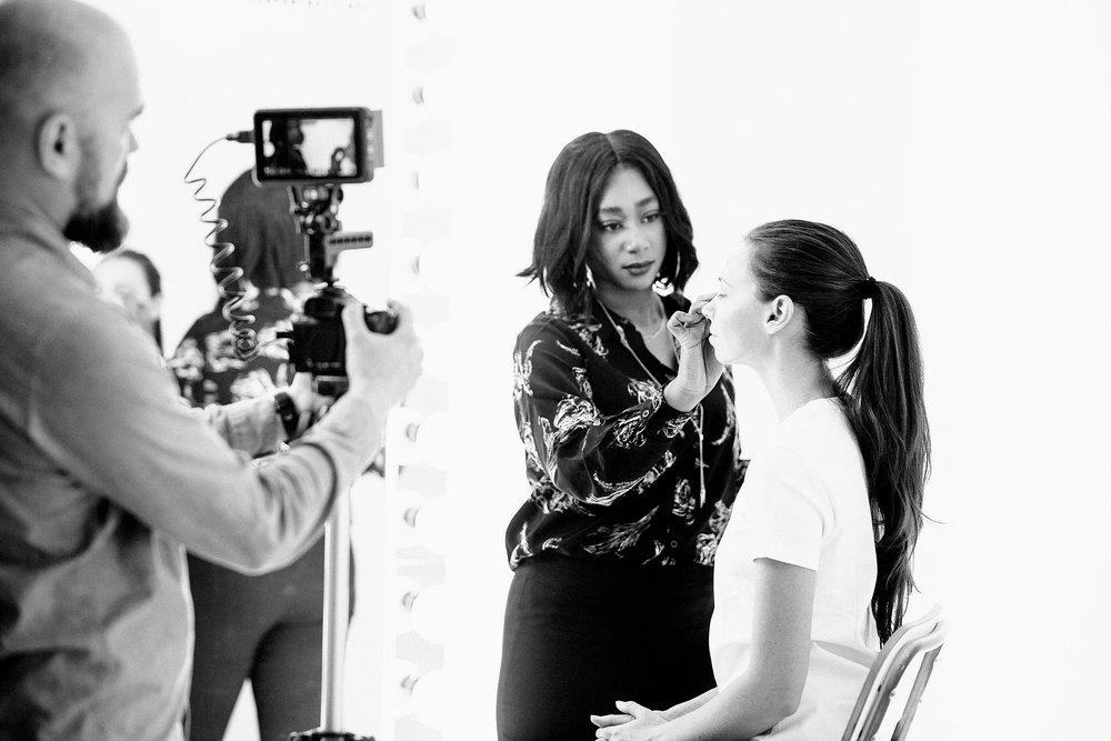 online-makeup-academy-IMG_2212.jpg
