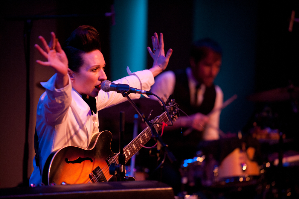 My Brightest Diamond 18.jpg