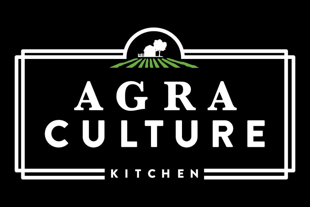 Agra_Culture_Kitchen-Blk-_-Wht-letters_GreenFields.jpg