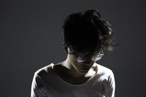 Ian Chang by Sara Heathcott