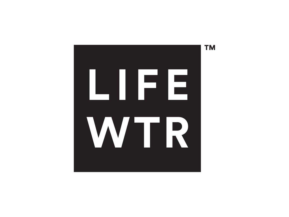 lifewtr-tm-logo-4-HR.jpg