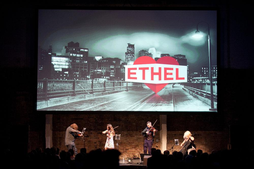 Ethel 75.jpg