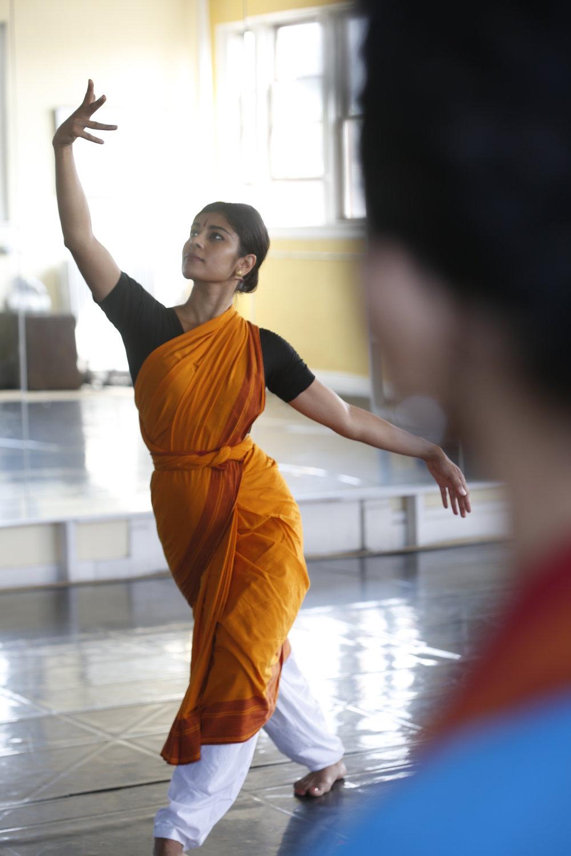 Ashwini rehearsal by Ed Bock.JPG