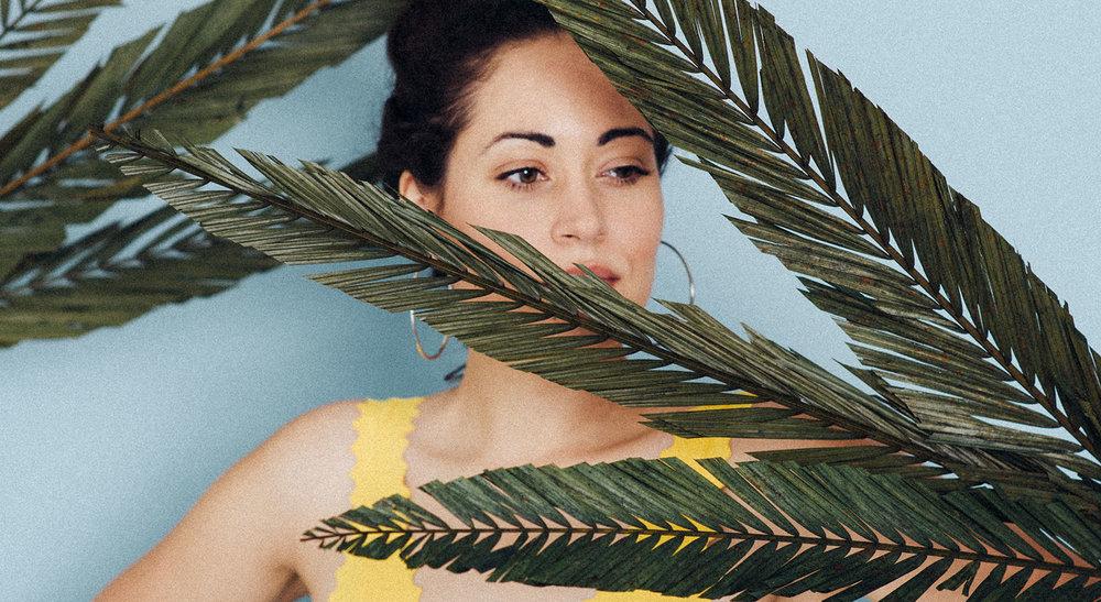 Hanna Benn.png