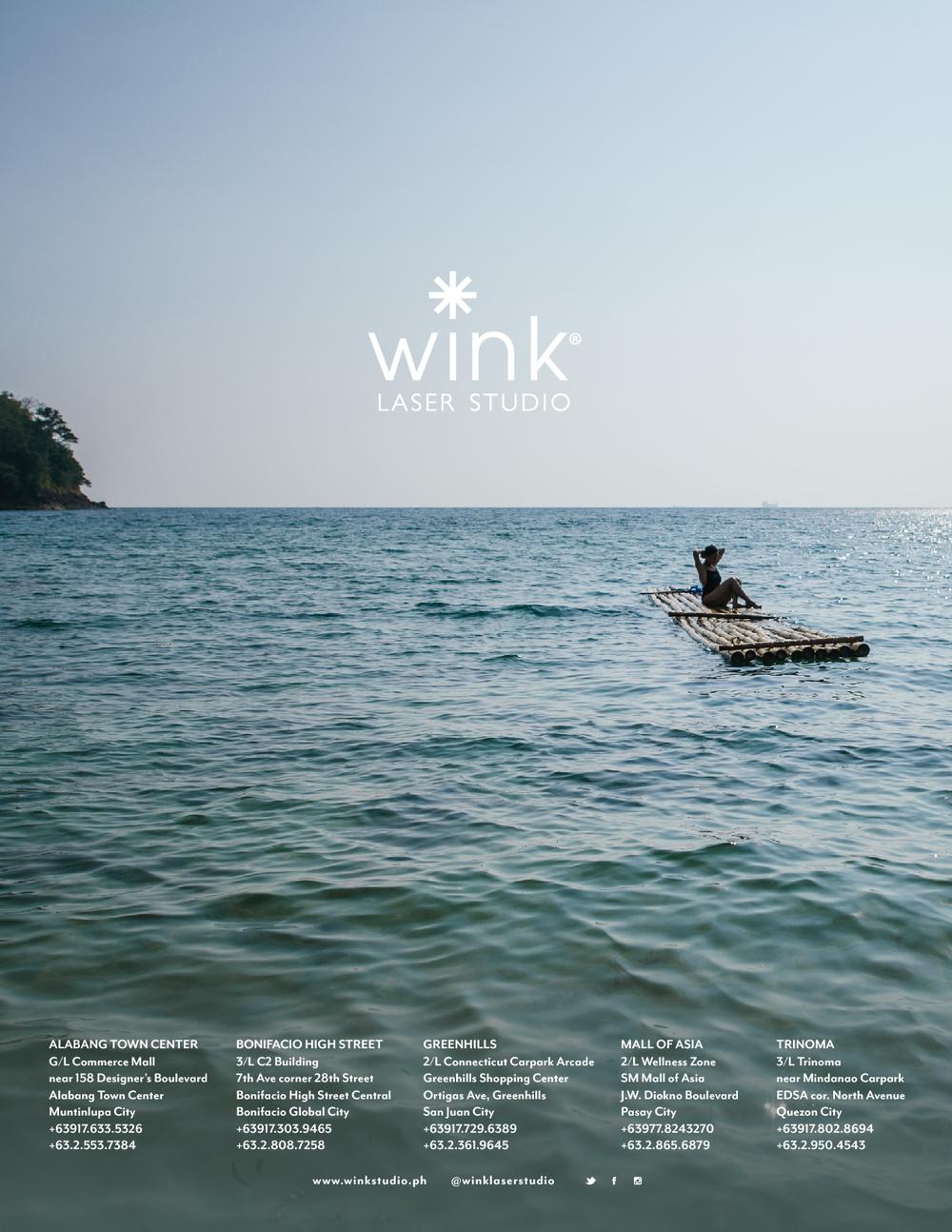WINK SUMMER CAMPAIGN 2016-18.jpg