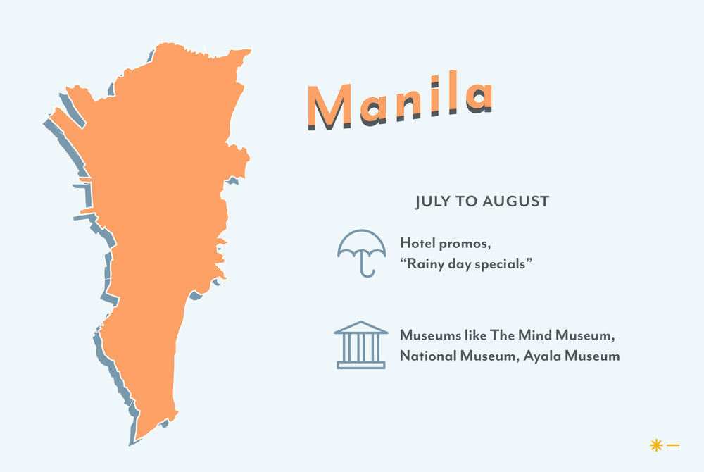 3 Manila.jpg