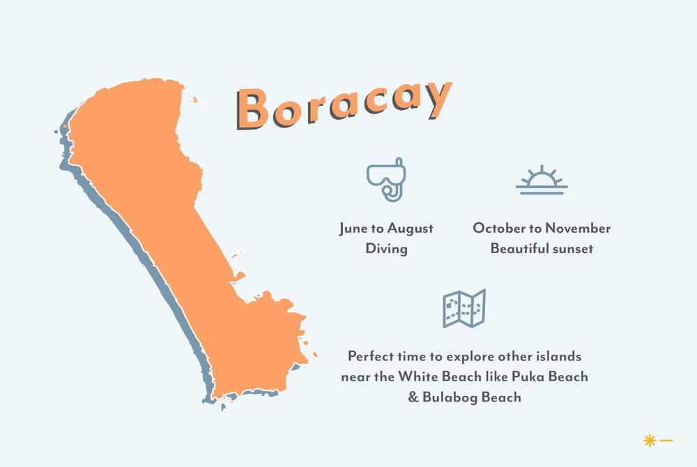 1 Boracay.jpg
