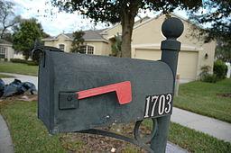 Mailbox_USA.jpg