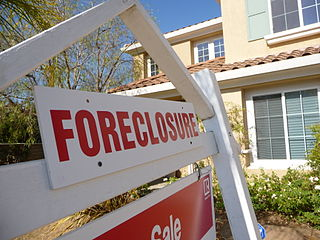 320px-Sign_of_the_Times-Foreclosure.jpg