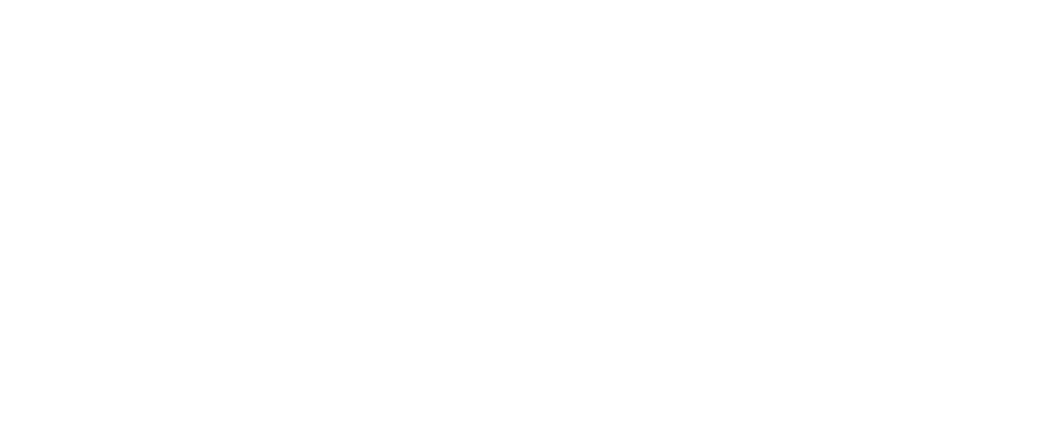 Dan Cooke, Attorney at Law