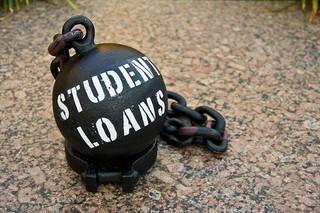 studentloan1.jpg