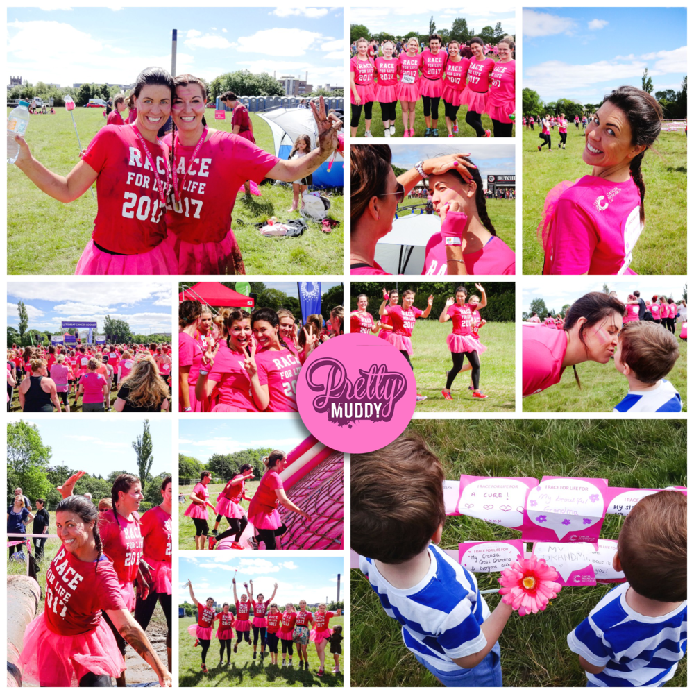 Race For Life 2017 Collage.png