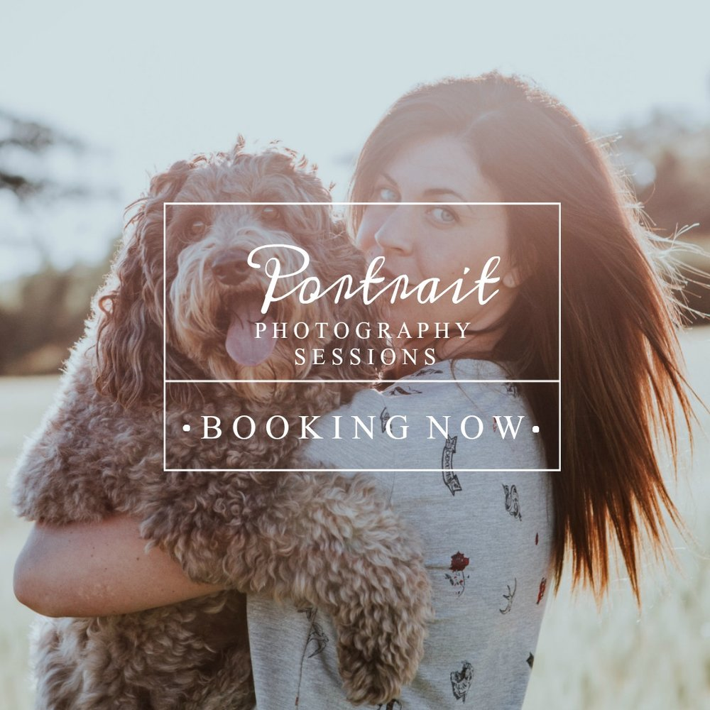 Portrait Photography Session Booking 2.jpg