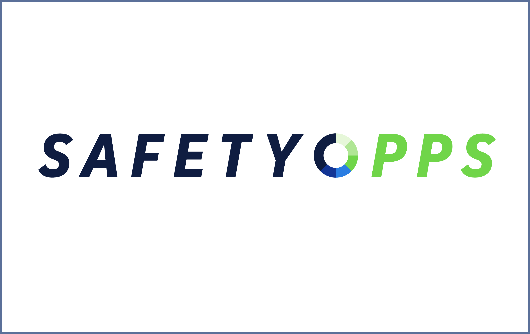 SafetyOpps