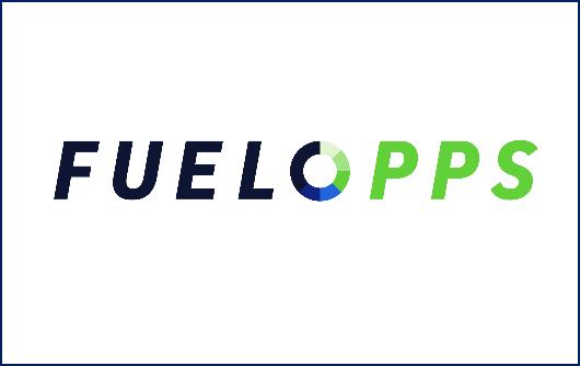 FuelOpps
