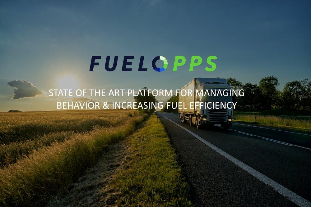 fuelopps-header.jpg