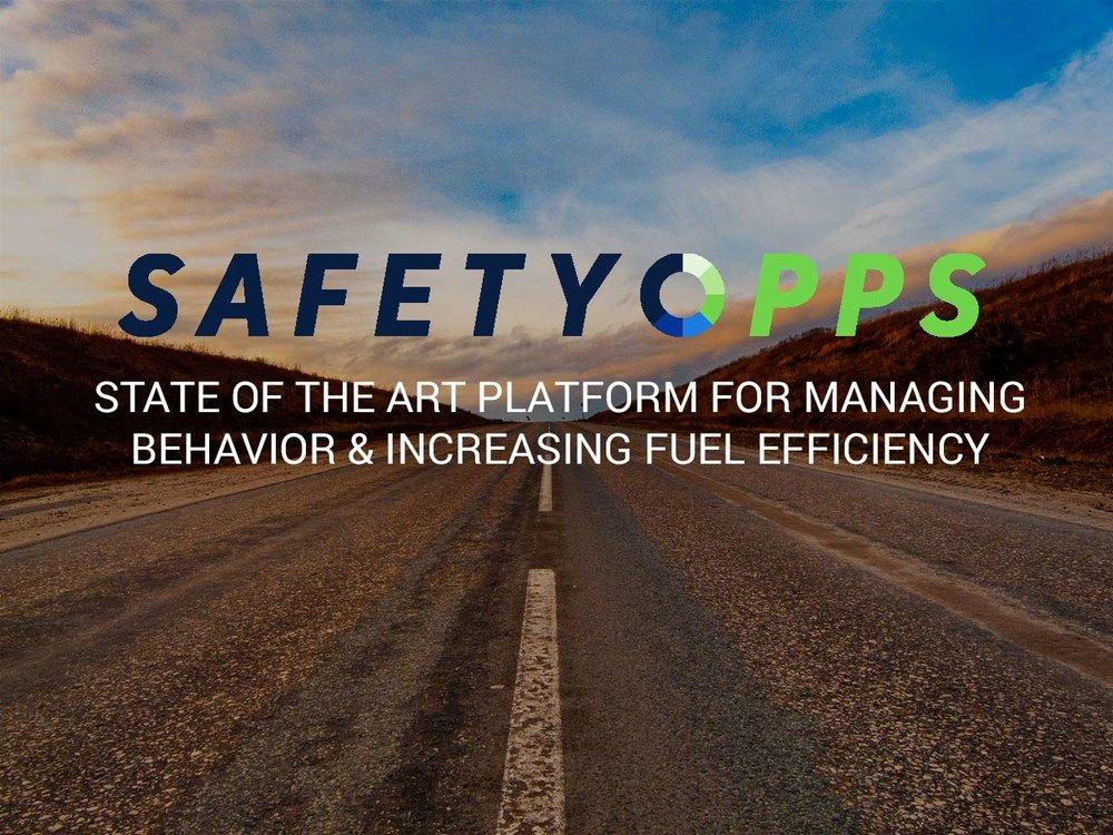 SAFETY-OPPS-NEW-BANNER-WEB.jpg