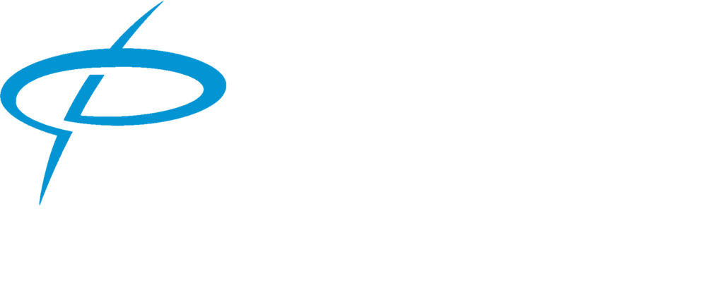 PeopleNet_Logo_(July_2015).png