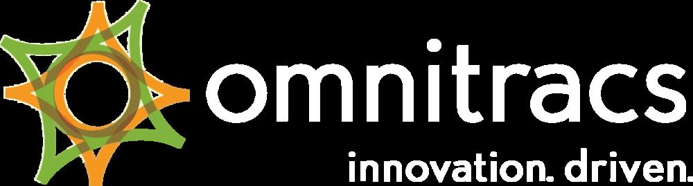 omni tracks.png