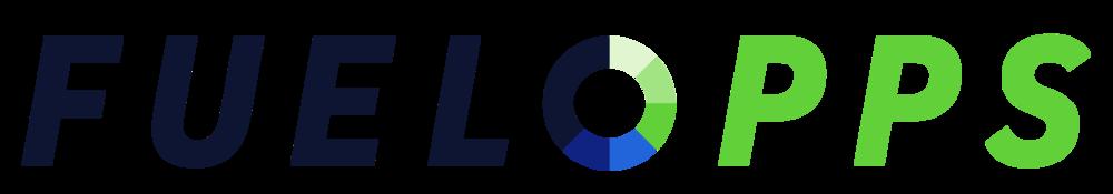 FuelOpps_Logo.png