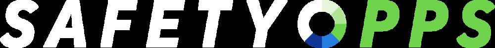 SafetyOpps_Logo_Rev.png