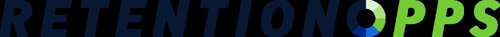 RetentionOpps_Logo.png