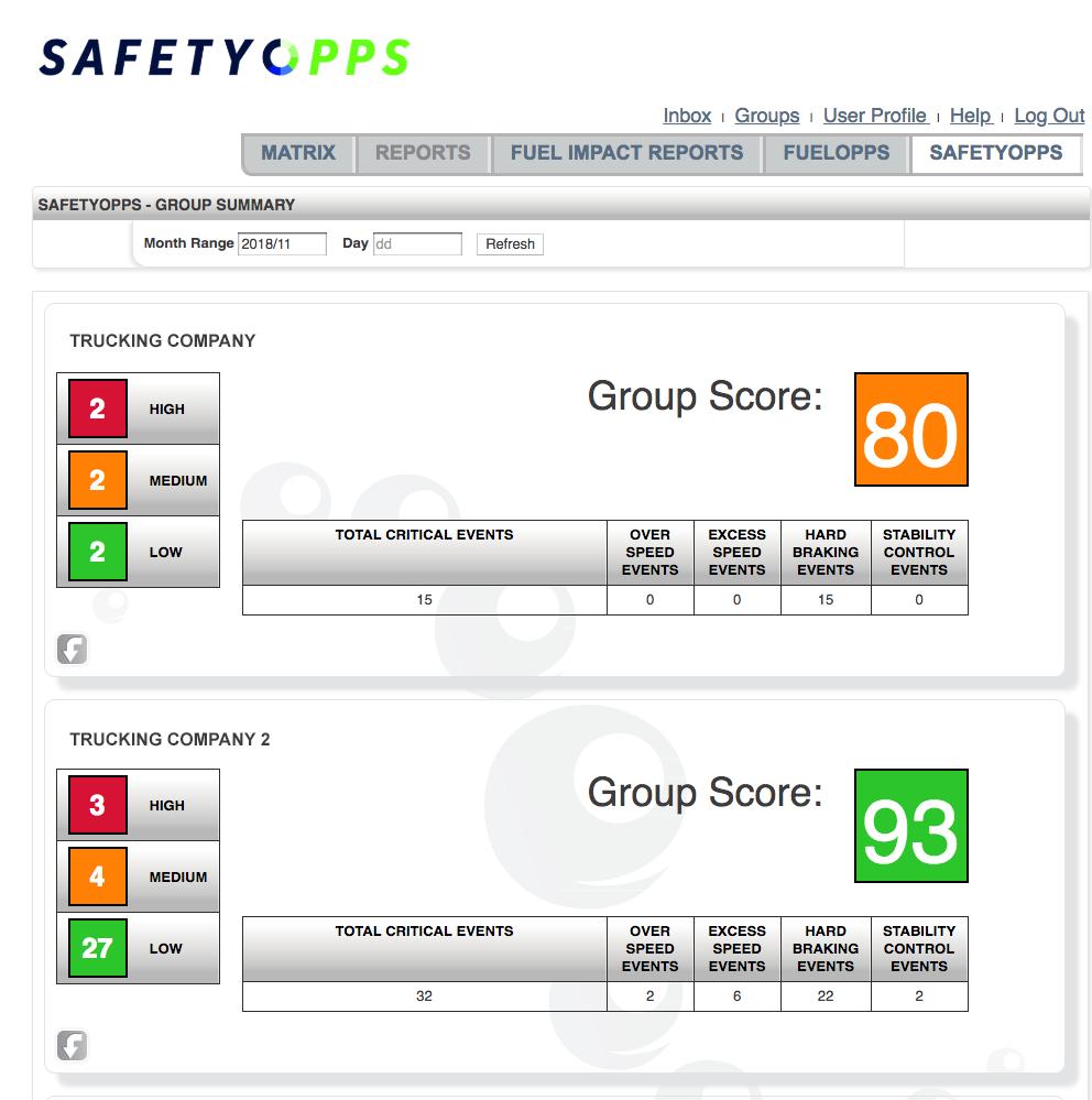 safetyopps screen shot.png