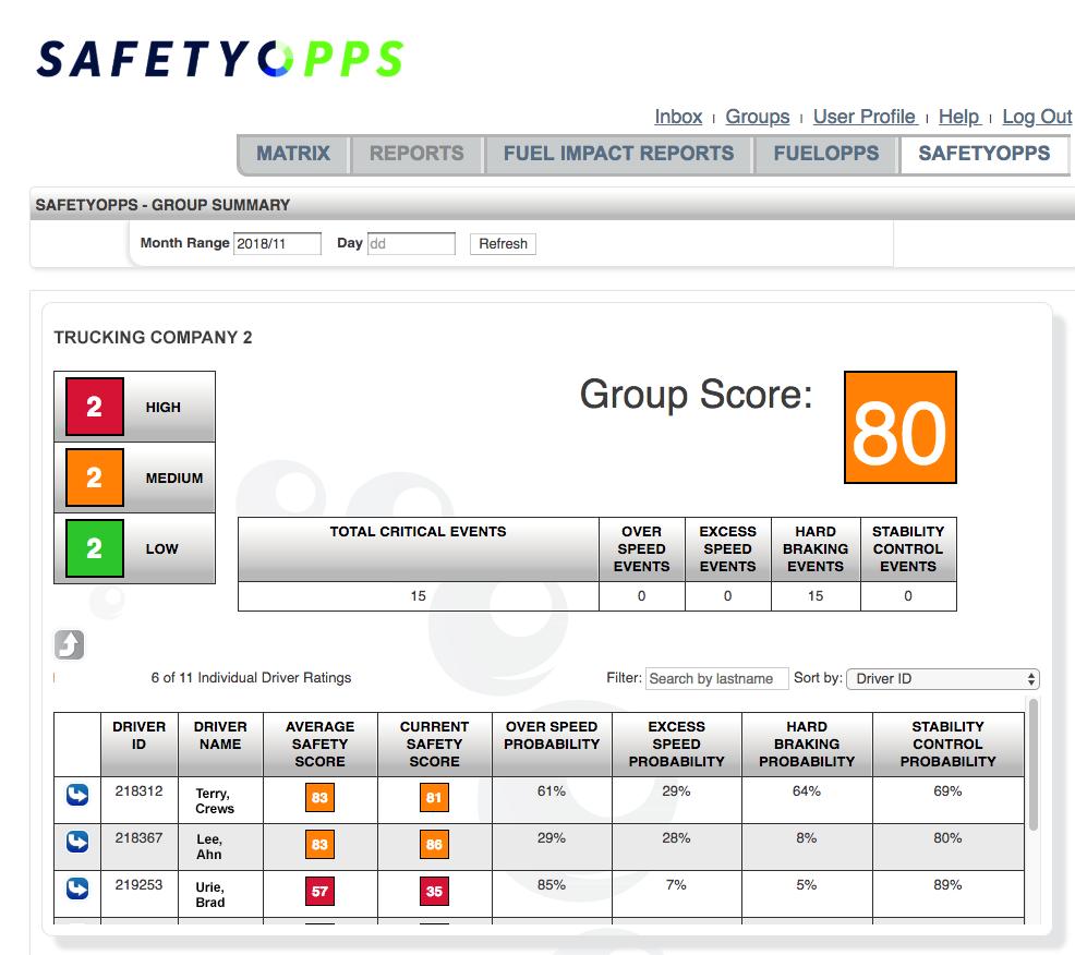 safetyopps screenshot 2.png