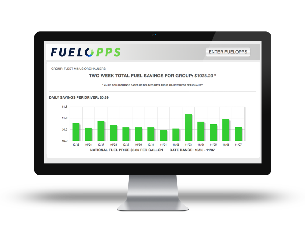 fuelopps new homepage screenshot.png