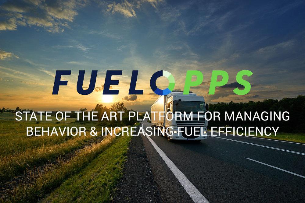 New-FUELOPPS-BANNER-FOR-WEB.jpg