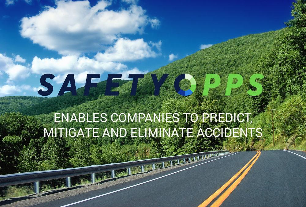safetyopps-web-banner.jpg