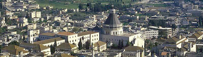 guided-tour-of-nazareth.jpg