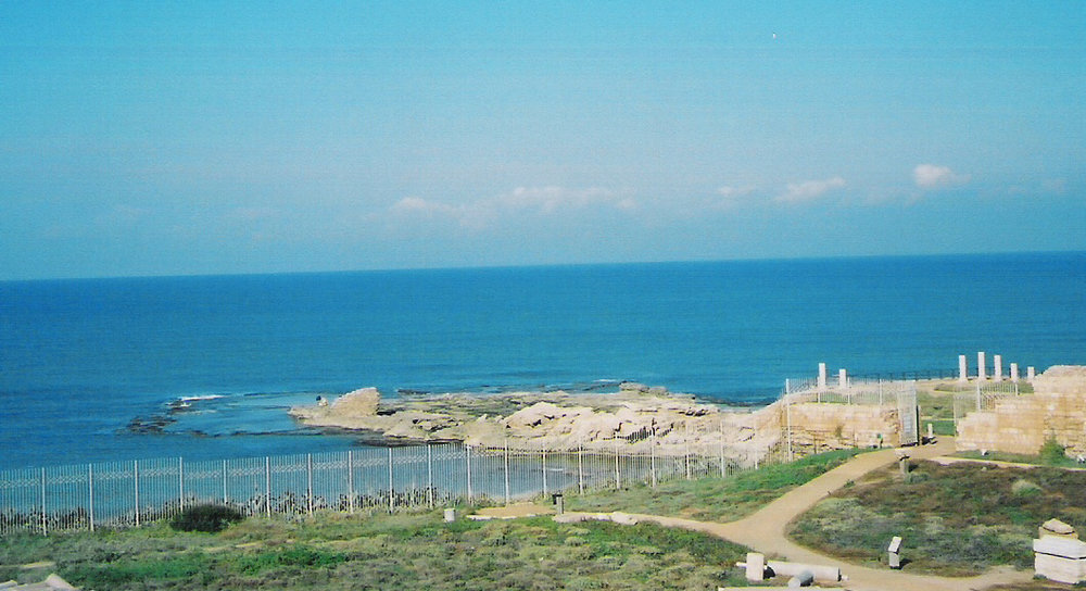Caesarea-Martitima-holy-land-tour.jpg