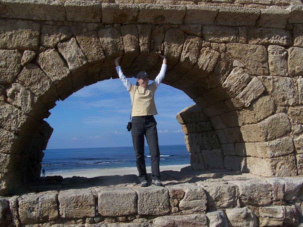 Caesarea-maritima-holy-land-tours.jpg
