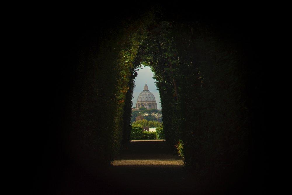 Rome-tours-pilgrimages.jpg