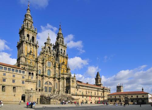 Spain-tours.jpg