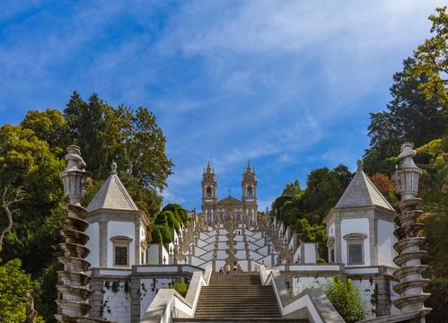 Braga-spain-tours.jpg