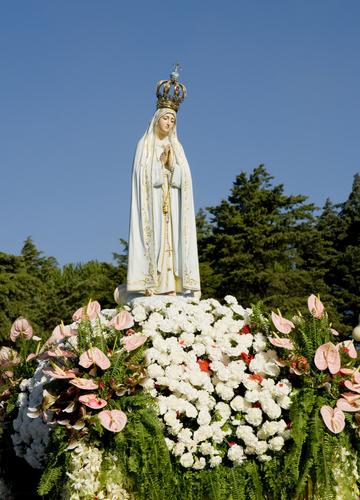 Fatima-Spain-Tours.jpg