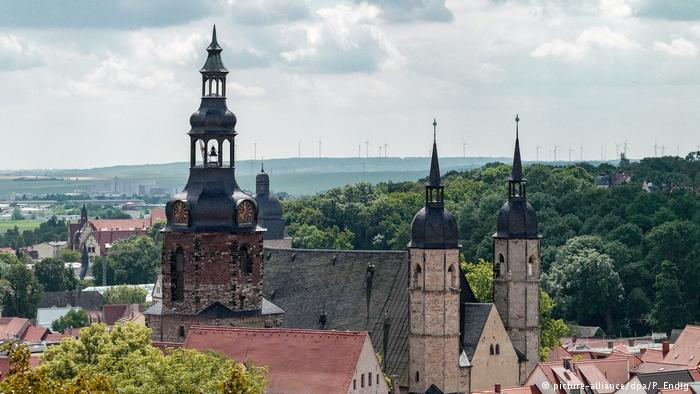 Reformation-tours.jpg