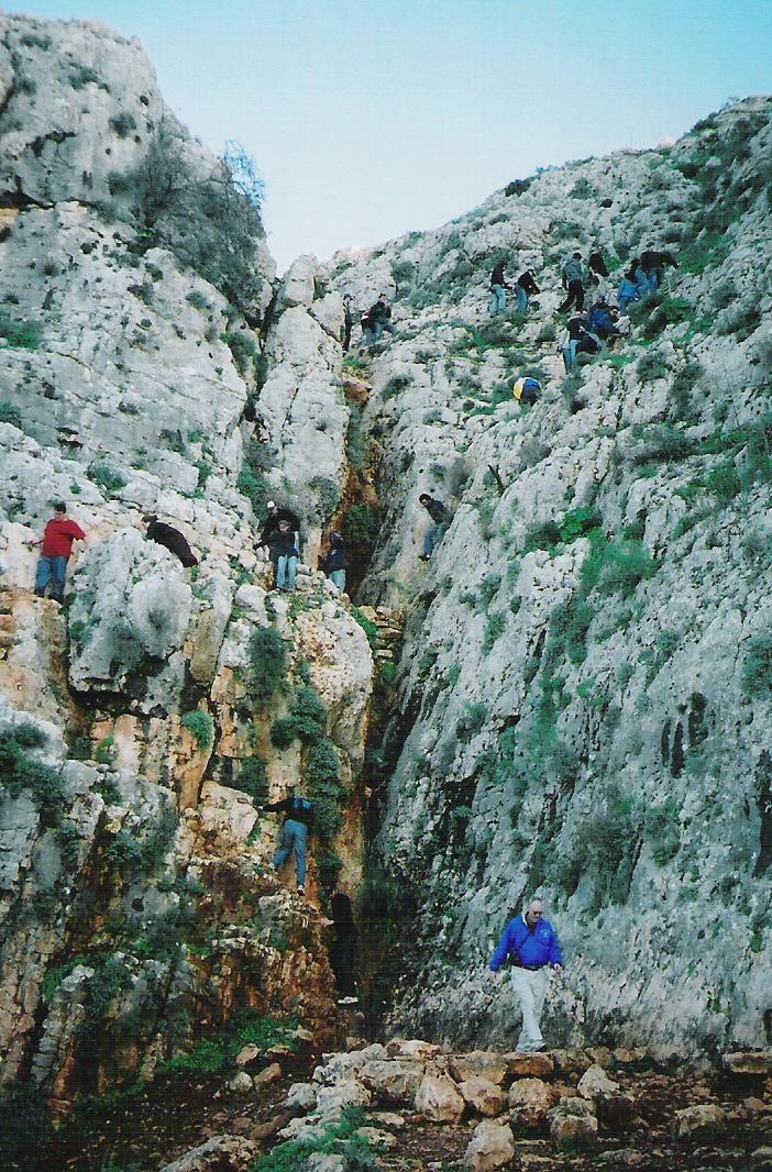 tour-the-holy-lands-mount-arbel-hike.jpg