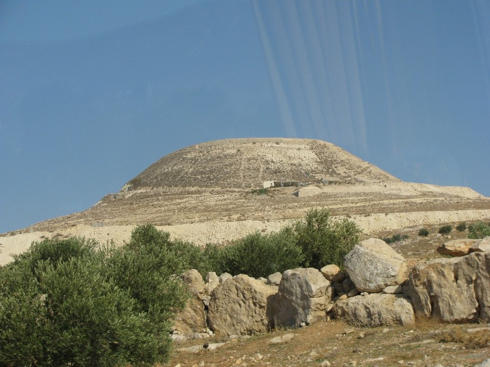 mount-herodium.jpg