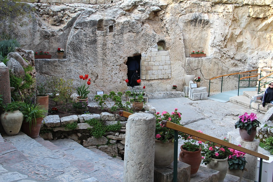 the-garden-tomb-Israel.jpg