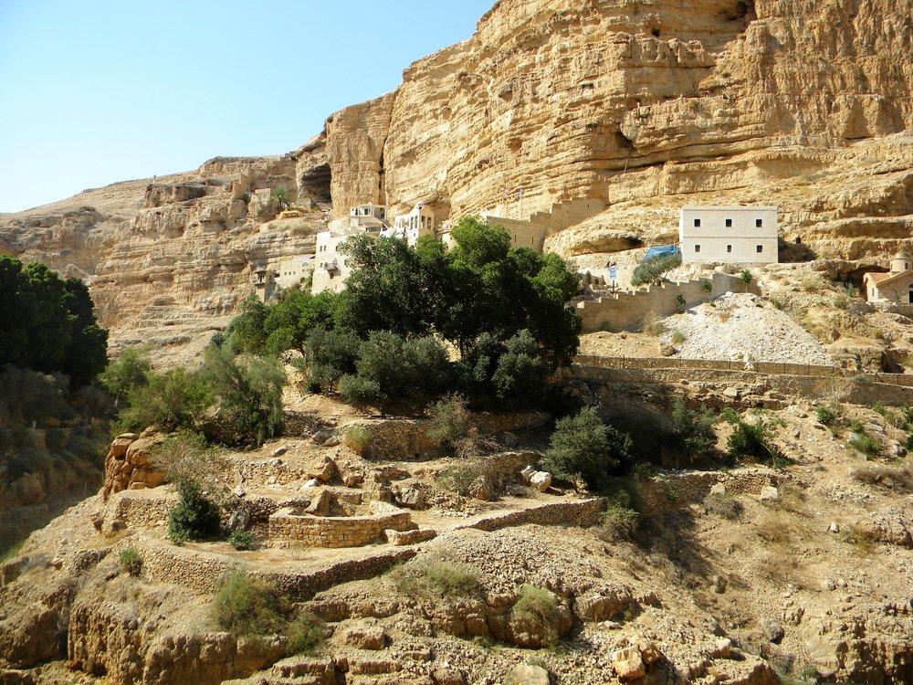 wadi-qelt-st-georges-monastery.jpg