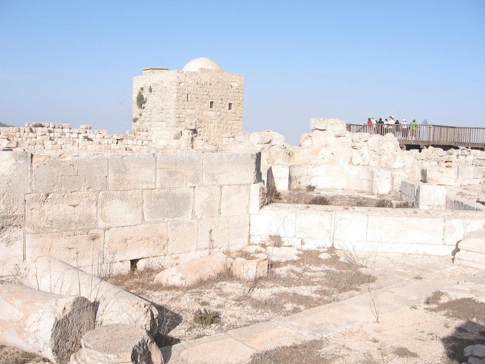 mount-gerizim-holy-land-tours.jpg