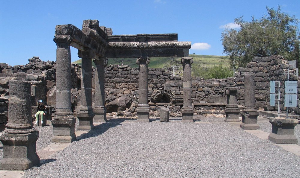 Korazim-holy-land-tours.jpg