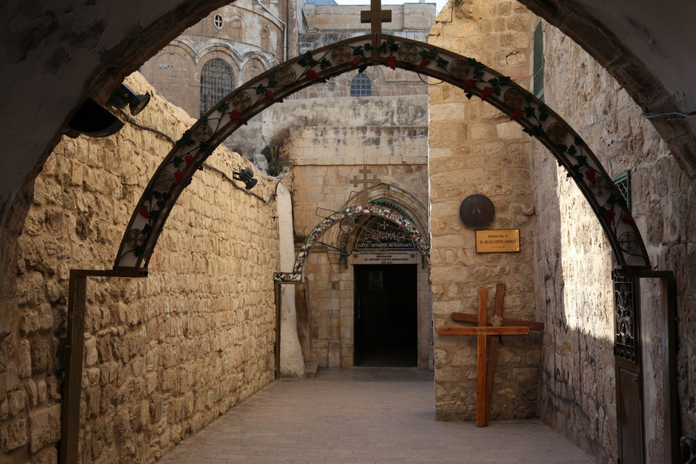 via-dolorosa-tour-the-holy-lands.jpg
